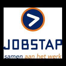 Jobstap