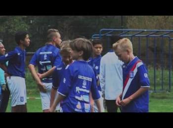 PEC Zwolle Street League