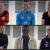 Sportieve krachten gebundeld voor vitale Regio Zwolle