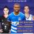 Kids United Sport Zwolle klaar voor de derde editie