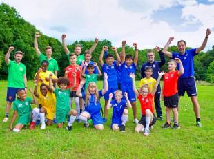 Kids United Sport Zwolle (KUSZ)