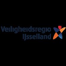Veiligheidsregio IJsselland