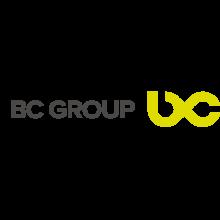 BC Group