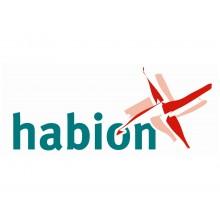 Habion Zwolle