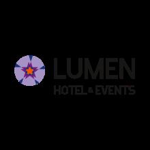 Lumen Hotel & Events