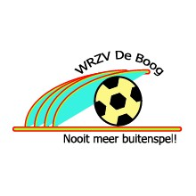 WRZV De Boog